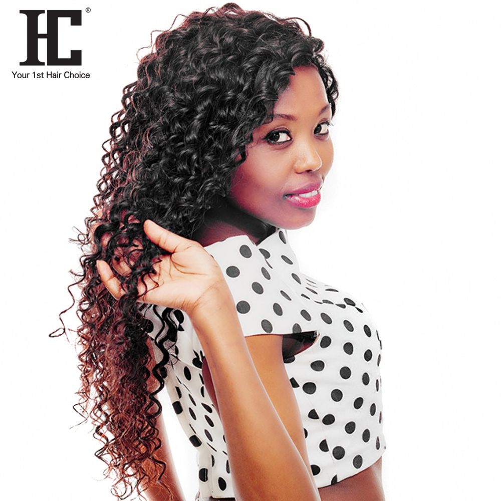 Cheap Human Hair Wigs Hair Extensions Hc Hair Products Malaysian