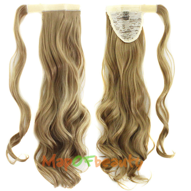 Cheap Human Hair Wigs Hair Extensions Mapofbeauty Long Curly
