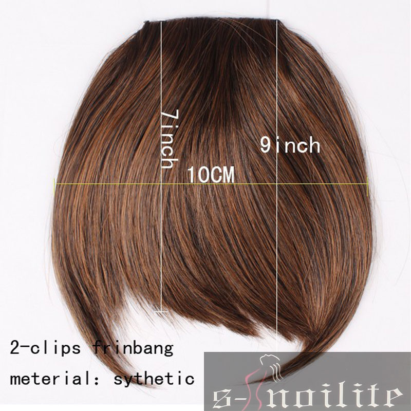 Cheap Human Hair Wigs Hair Extensions S Noilite Short Front Neat