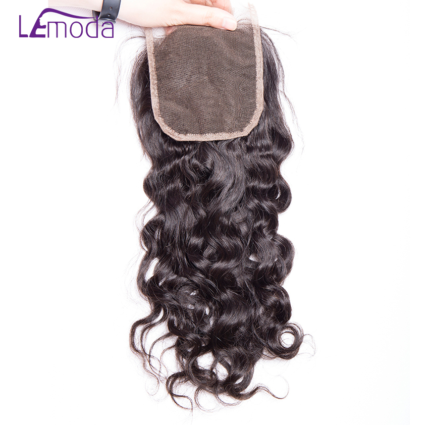 Cheap Human Hair Wigs Hair Extensions Lemoda Hair Brazilian